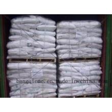 Ingrediente alimentario STPP Aumento de peso / Polvo blanco