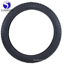 Sunmoon Hot Selling Tire Motorcycle 25027518 Tires 80/100-21