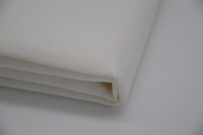 tc pocket fabric