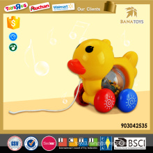 Electric game baby baby toy with music