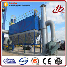 Baghouse filters suppliers