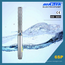 """Stainless Steel Cast Iron Submersible Water Pump (3"""" 4"""" 6"""" 8"""")"""