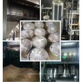 Nueva promoción 2020 Polvo de calabacín de extracto de planta china caliente Polvo de Cucurbita Pepo