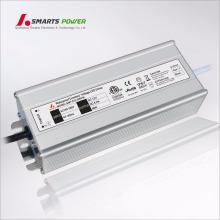100-265vdc electronic led transformer 12v 100w power supply