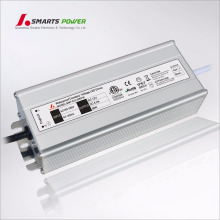 100-265vdc электронные LED трансформатор 12В 100Вт питания