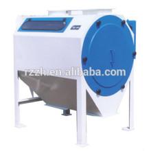 Máquina de limpeza de arroz SCY