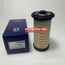 4461492/4461490 Diesel Filter Element Is Suitable for Perkins Generator Set Fuel Filter Element 3608969