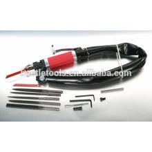 arquivo de ar pneumático de alça de poder de ferramentas de ar