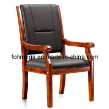 Chaise de conférence Guangzhou Office Fabricant (FOH-F29)