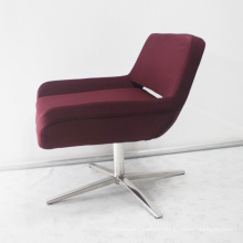 High Quality Famous Design Europe Style Sofa Chair