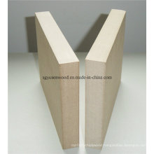 High Quality MDF Board in All Size with Good Prices