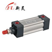 Fabrik-Qualitäts-guter Preis-elektropneumatischer Zylinder