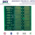 6 Layer Taconic High-frequency PCB