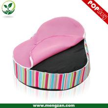 Bolso de la haba del bebé de la alta calidad de la manera 2012