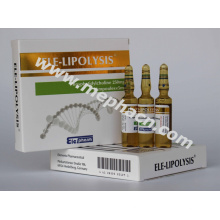 Lipolysis Injection for Obesity Treatment, Body-Slimming