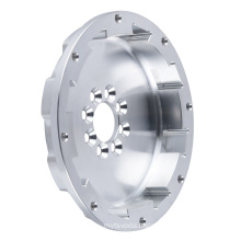 Factory manufacture Riveting Bending Custom CNC Sheet Metal Processing
