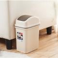 Promote Professional Cheapl Plastic Dust Bin