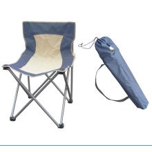 Silla portable de la silla / de la pesca que acampa (CL2A-AC05)