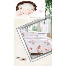 100% Cotton Quilt Good Design Quilt Good Selling Quilt F1823
