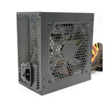 Computador da fonte de alimentação Atx Psu 400w