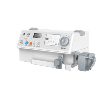 MT MEDICAL  Cheap drop sensor infusion pump Syringe Pump