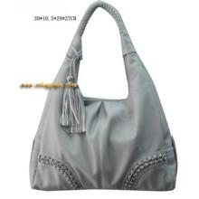 sacs à main de mode comme qualités comme Mk Design