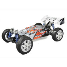 2013 hot sell,1:8 rc car,4WD electric buggy,brushless version,good structures.