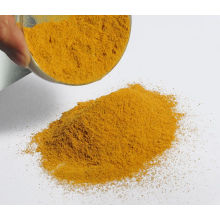 yellow Corn gluten meal 60% 50 KG bag Animal feed maize