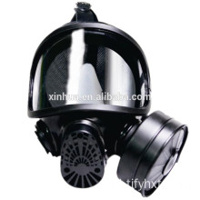 MF15C ELECTRONIC SPEAKER TYPE GAS MASK