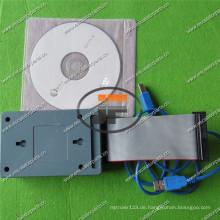 Mitsubishi MC Karte, JF Code MIEL5017, Service-Tool