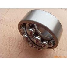 high precision Self-Aligning ball bearing 2204 ETN9