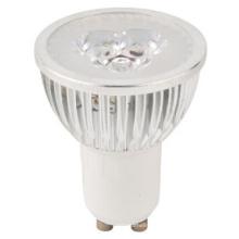 3ВТ GU10 светодиодные пятно света
