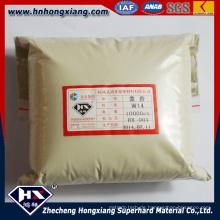 Synthetisches Diamant-Micorn-Pulver 0,25um bis 50um