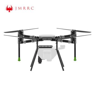 Landwirtschaft Drohne Pestizid-Sprühdrone Pflanzenspritze
