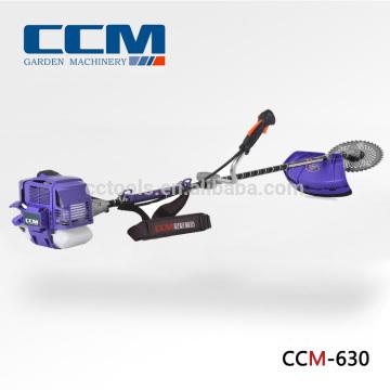 NEW MODEL,GASLONE BACKPACK BRUSH CUTTER OF CCM-530