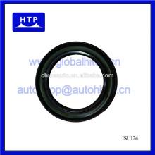 Good quality Diesel Engine Spare Parts Oil Seal for Isuzu 60-82-12