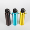 Aluminium Sport Drinks Bottles with Logo