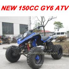 Новый 150cc Gy6 ATV Quad для продажи
