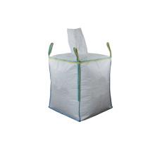 Dapoly 1500kg PP Woven Jumbo Bags 1000kg Baffled Bulk Bag