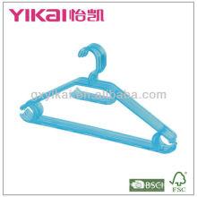 Hot vendendo suspensão de plástico de cristal