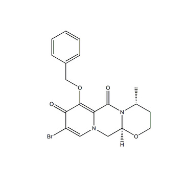 High Effective Aprepitant Intermediates CAS 127852-28-2