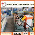 China Stud Track Light Steel Keel Stud Steel Roll Forming Machine
