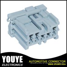 Alojamento de conector automotivo Sumitomo 6098-0247