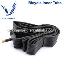 32 Tube de vélo 28 26, 18x2.125 Tube de vélo 26x1.95 Les plus populaires