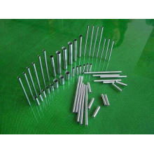Hot Sale/Hot Selling/Best Price Stainless Steel Seamless Pipes