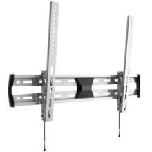 Наклон Крепление для 32-65inch панель ЖК/LED/плазменный телевизор (PSW794MT)