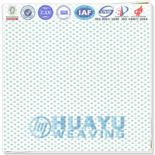 polyester nylon net textile