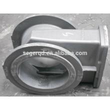 metal casting machine machinery parts