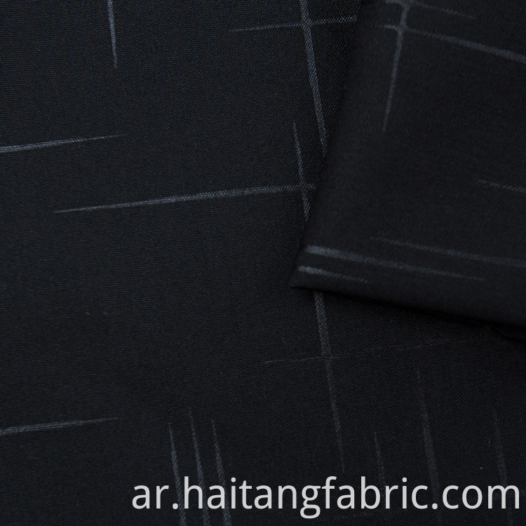 Superfine Embossing