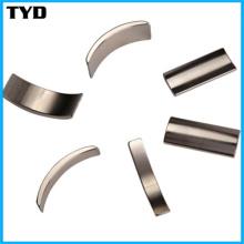 N35 Magnet Super Strong Arc Neodymium Magnet